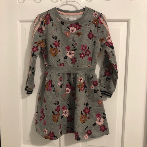 Epic Threads Other - NWT epic threads casual dress